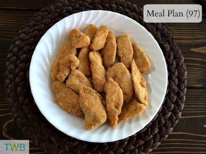 meal-plan-97