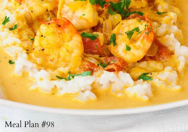 meal-plan-98