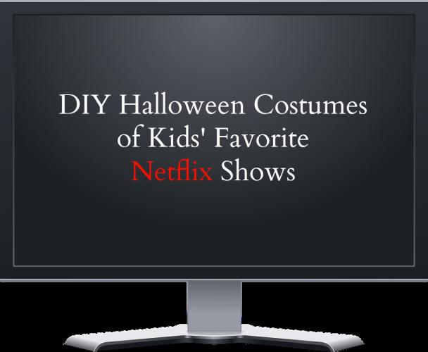 netflix-halloween-costumes