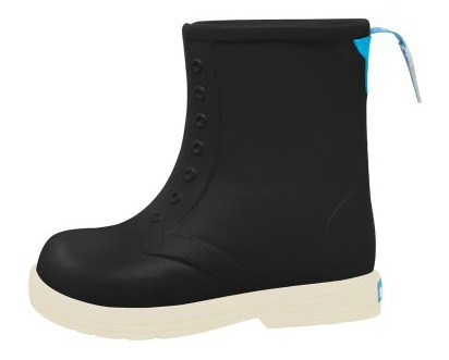 natives-rain-boots