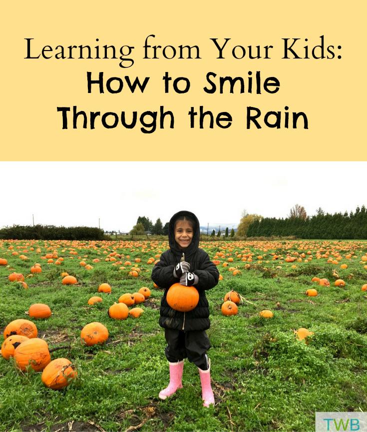 smiling-through-the-rain-pinterest