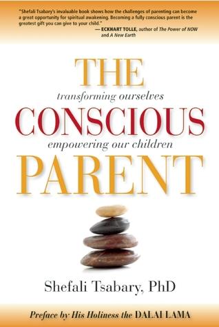 the_conscious_parent1