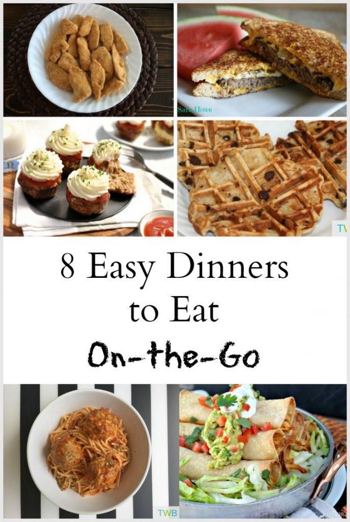 8-dinner-to-go-ideas-pinterest