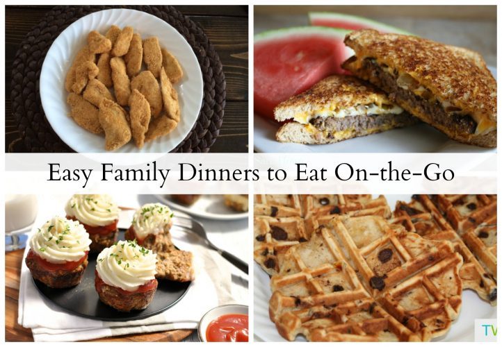 8-on-the-go-dinner-ideas-feature