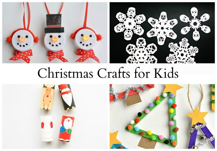 christmas-crafts-for-kids-feature