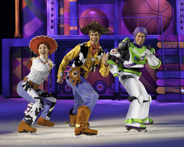 disneyonice-nov2016