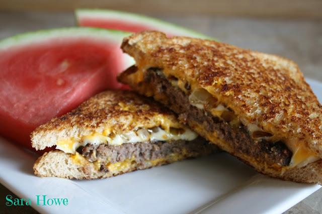 grilled-cheese-hamburger-4