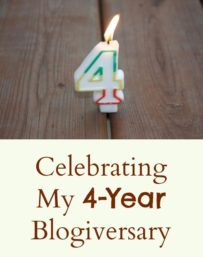 my-4-year-blogiversary-pinterest