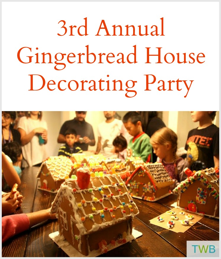 3-annual-gingerbread-house-party-pinterest