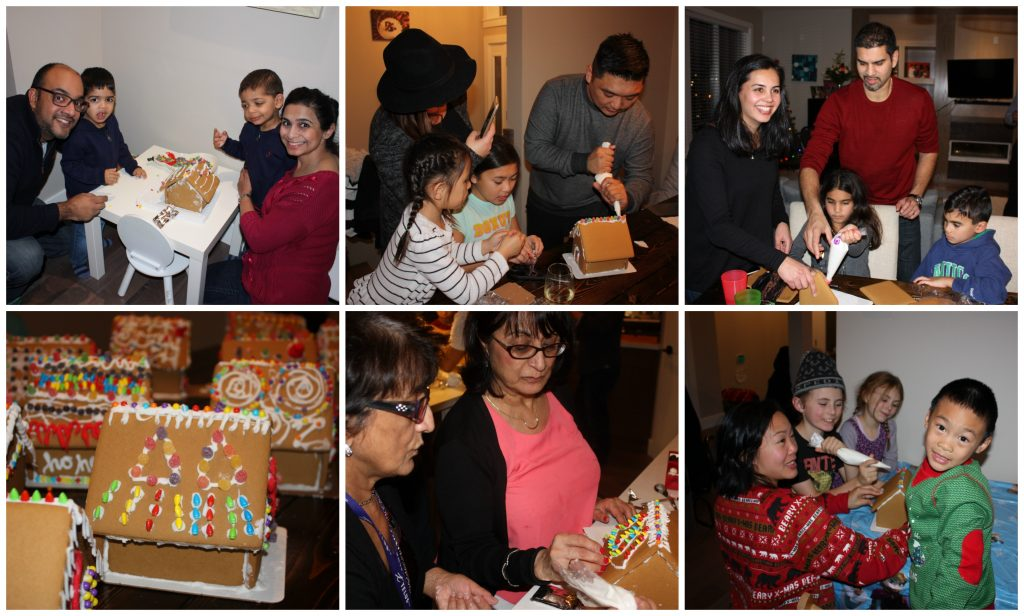 3rd-gingerbread-party-collage-1