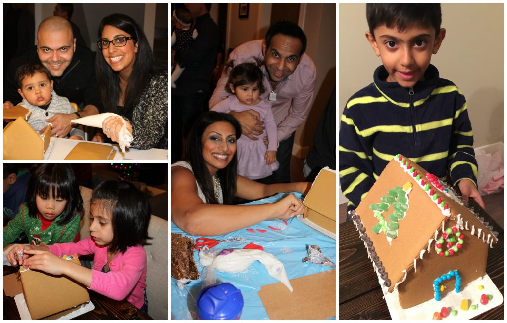 3rd-gingerbread-party-collage-2