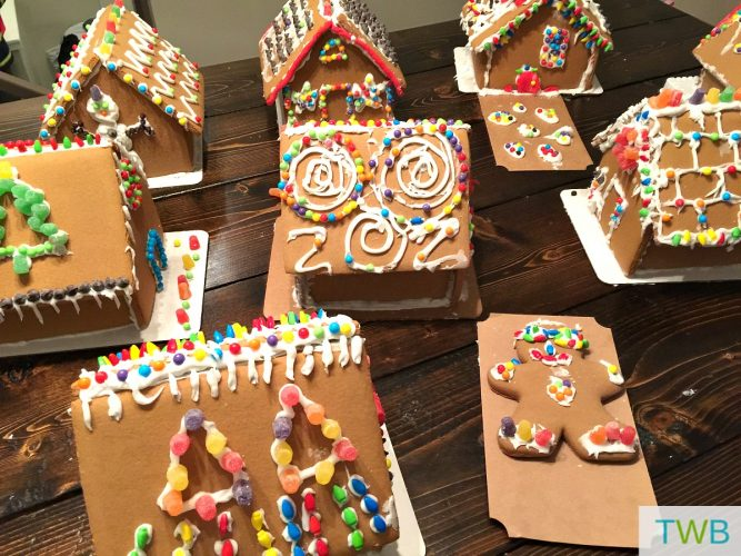 3rd-gingerbread-party-feature