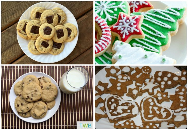 christmas-cookies-round-up