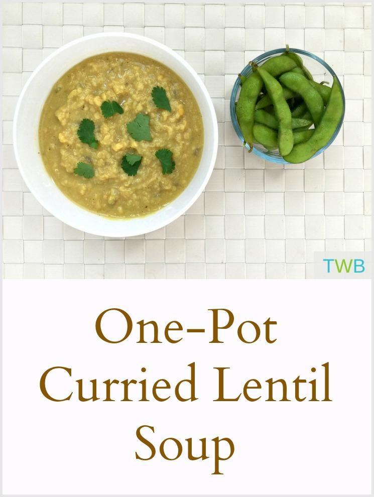 curried-lentil-soup-pinterest