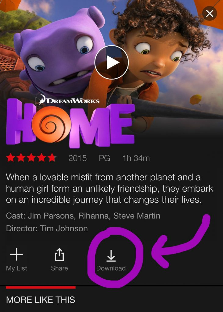 download-home