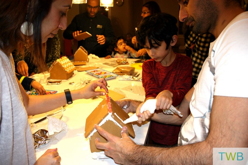 gingerbread-party-our-family