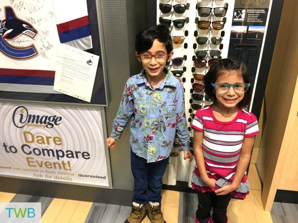 eye - image-optometry-feature