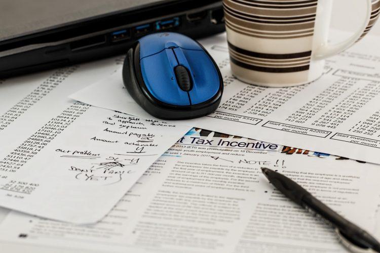 January Finance tips
