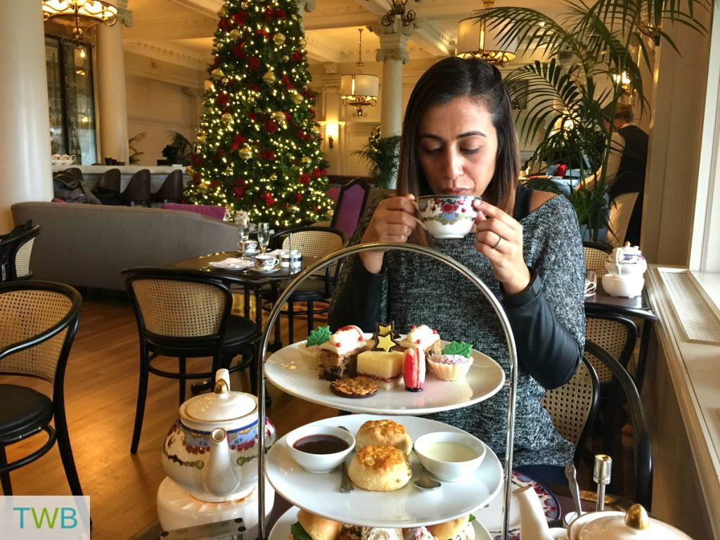 victoria-girls-trip-high-tea