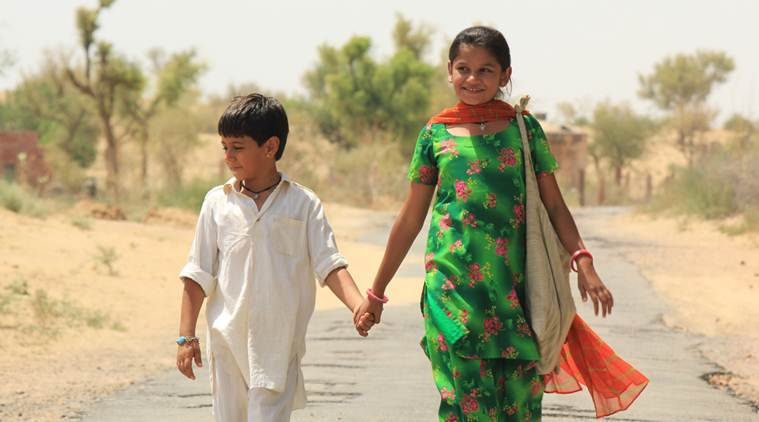 dhanak-trailerreview759
