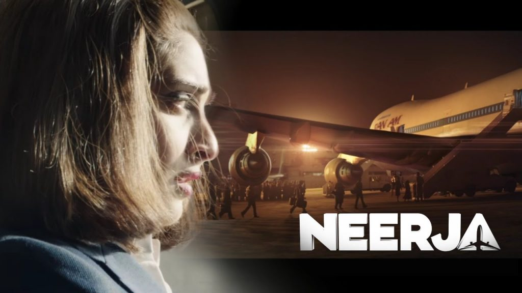 neerja-movie