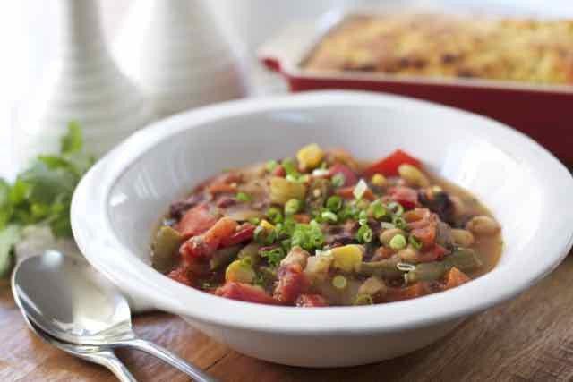 veg-chili-thumbnail_1024x1024