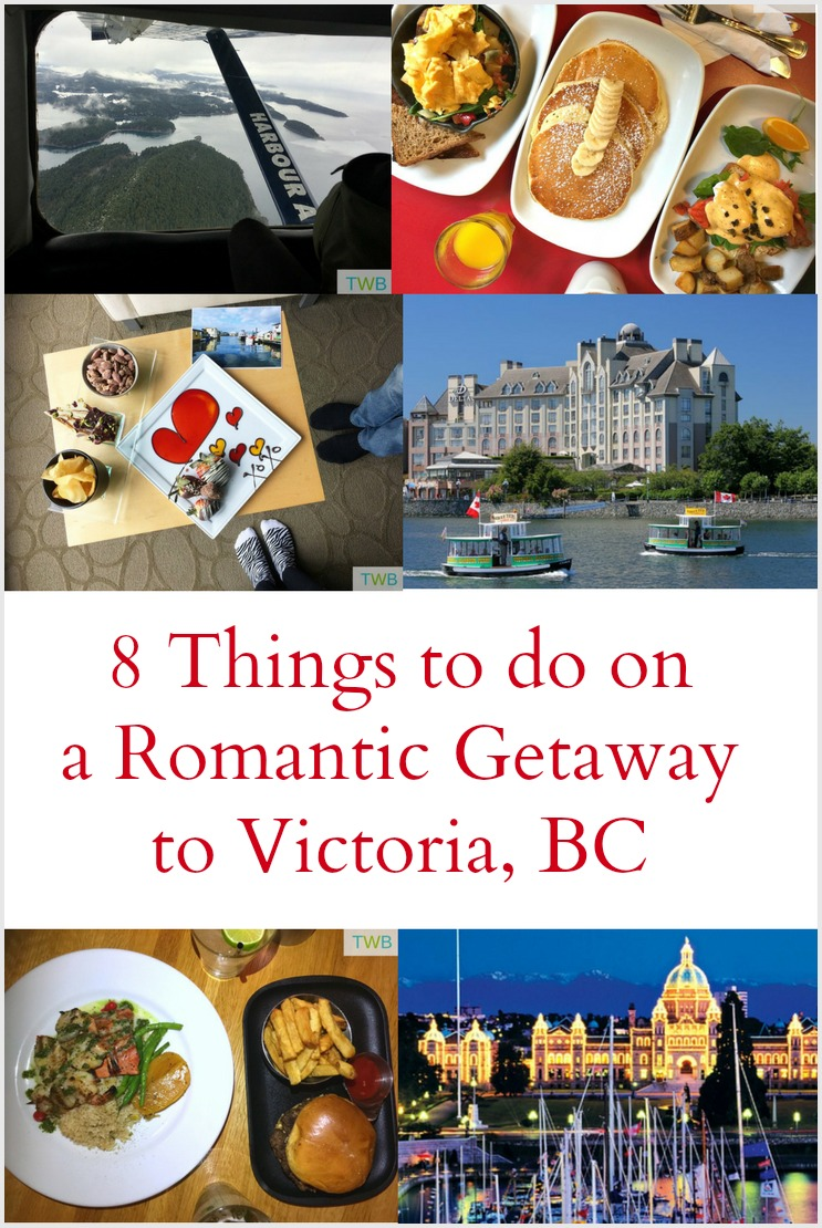 8 things to do on a Romantic Getaway to Victoria, BC (2)