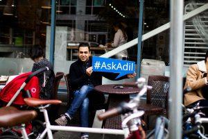 Real Estate Advisor #AskAdil