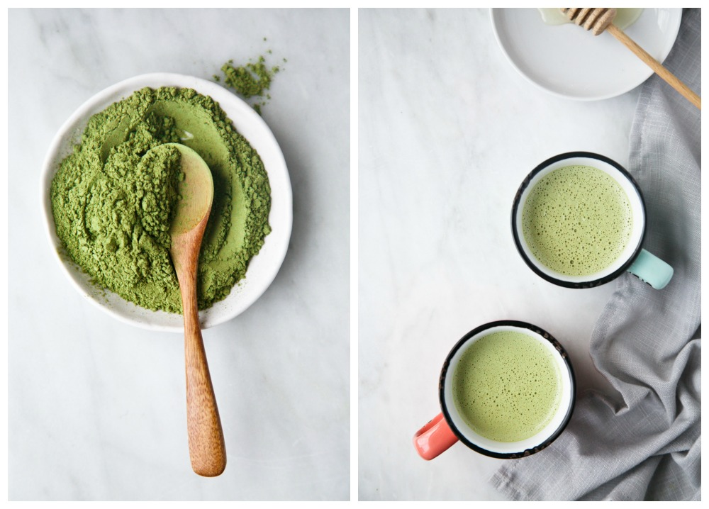 5 Moringa Powder Recipes to Try