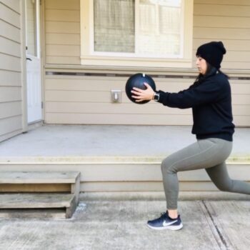 7 Dead Ball Exercises to try