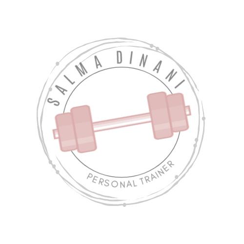 Salma Dinani - Personal Trainer