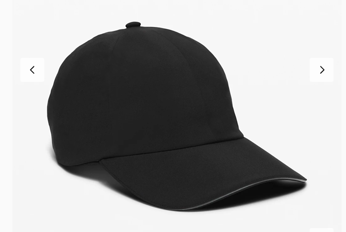Fitness Gift Ideas - Hat